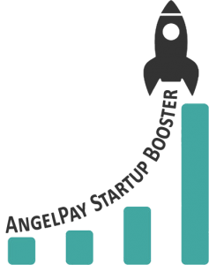 AngelPay Startup Booster Program